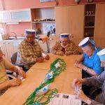 Hry seniorů v námořnickém stylu_03