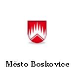 boskovice001