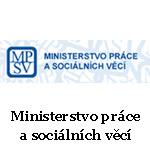 mpsv001