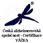vazka001